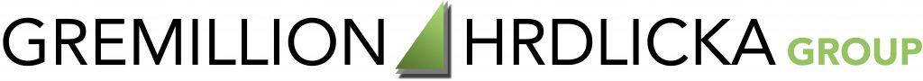 Gremillion Hrdlicka Group